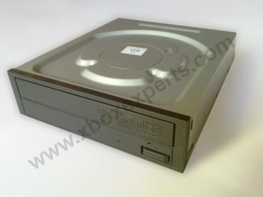 Sony optiarc 5280s-cb plus